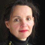 Katrien-Hugenholtz-adviseur-trainer-ondernemingsraad-maatschap-voor-medezeggenschap