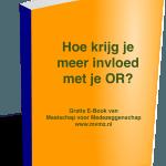 E-Book-MVMZ-Maatschap-voor-Medezeggenschap-OR-Ondernemingsraad