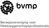 bvmp-beroepsvereniging-medezeggenschapsprofessionals