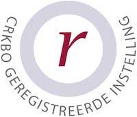 crkbo-Centraal-Register-Kort-Beroepsonderwijs