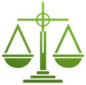 adviseer rechtvaardige besluiten mvmz