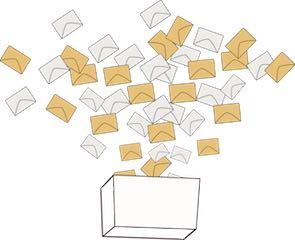 verkiezingen-ondernemingsraad-2017-kandidaten-maatschap-voor-medezeggenschap-blog