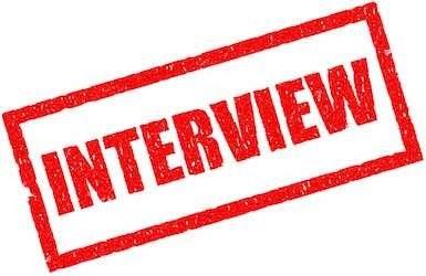 interview maatschap voor medezeggenschap OR Informatie