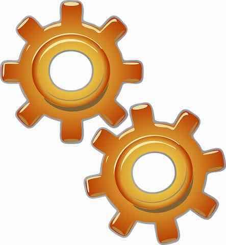 Ondernemingsraad-financien-organisatie-jaarrekening-begroting-advies-cyclus