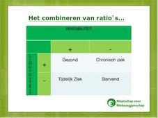 https://mvmz.nl/wp-content/uploads/2017/01/financiele-cijfers-ondernemingsraad-maatschap-voor-medezeggenschap.jpg