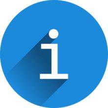 informatie-ondernemingsraad-maatschap-voor-medezeggenschap