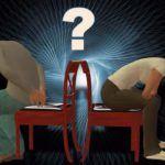 stoelendansmethode-boventalligheid-ondernemingsraad-advies