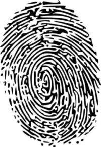 Privacy checklist voor je ondernemingsraad