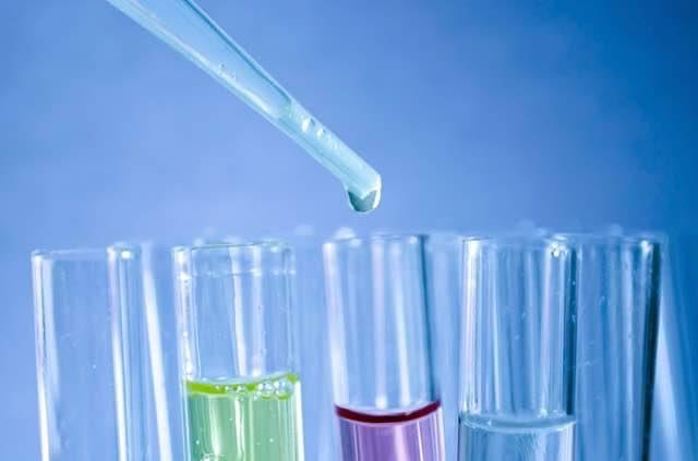Controle op alcohol en drugs ondernemingsraad Maatschap voor Medezeggenschap