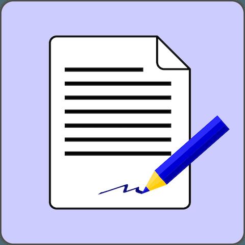 convenant ondernemingsraad afspraken