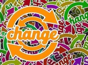 Organisch veranderen kans ondernemingsraad mvmz