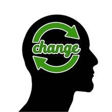 organisch veranderen ondernemingsraad mvmz