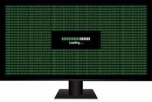 IT-problemen advies ondernemingsraad mvmz