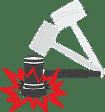 uitspraak ondernemingskamer beroep OR sGR