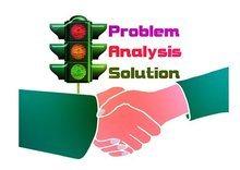 effectief overleggen mvmz ondernemingsraad 1