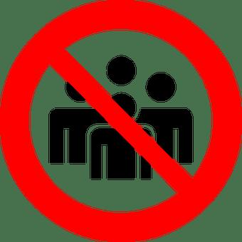 Instemming ondernemingsraad coronavirus mvmz