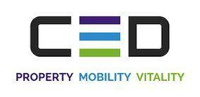 Logo CED Group MVMZ klant