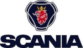 Logo Scania klant MVMZ