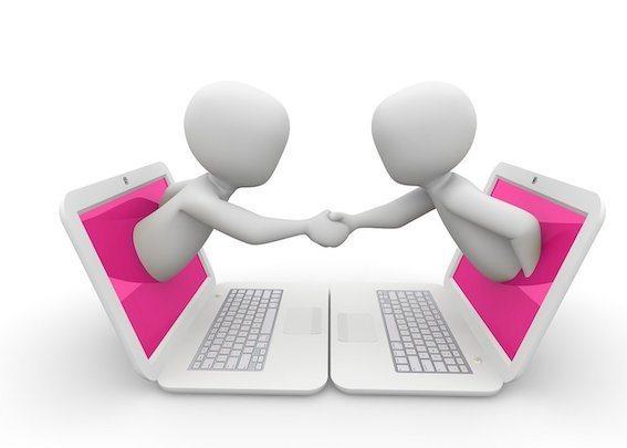 online training ondernemingsraad mvmz coronacrisis