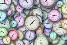 vrijstelling werktijd ondernemingsraad