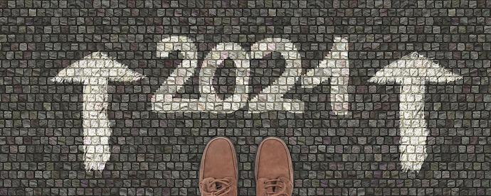 begroting ICT 2021 impact Corona MVMZ ondernemingsraad