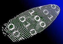Privacy thuiswerkplek 2021 ondernemingsraad mvmz