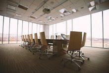 Wettelijke taak ondernemingsraad MVMZ